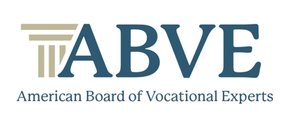 ABVE - American Board of Vocational Experts